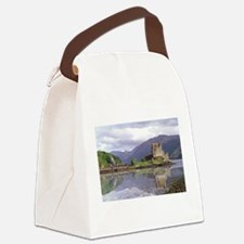 edc37cafe.jpg Canvas Lunch Bag