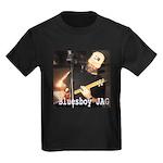 bluesboy JAG Kids Dark T-Shirt