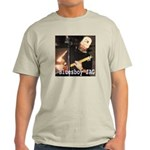 bluesboy JAG Light T-Shirt