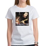 bluesboy JAG Women's T-Shirt