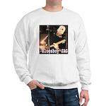 bluesboy JAG Sweatshirt