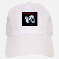 Death B4 Dishonor Baseball Baseball Cap