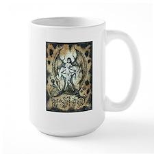 The Succubus Mugs
