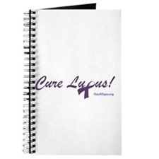 Cure Lupus Journal