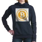 btc1a Hooded Sweatshirt