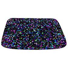 Bathmat Glitter 1
