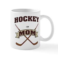Hockey Mom Mug
