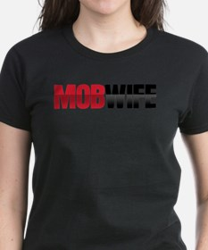 Mob Wife T-Shirt