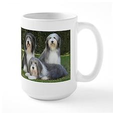 molly an kids 001xxx.jpg Mugs