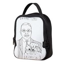 trgr2.jpg Neoprene Lunch Bag