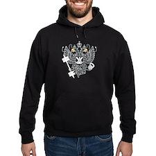 Crossfit WOD Family Crest for Dark Garments - Smal