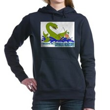 ScannedImage-23.png Hooded Sweatshirt