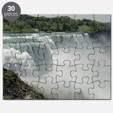 What a View Puzzle
