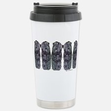 Cute Productions Travel Mug