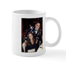 October 2013 Wedding Mugs