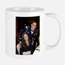 October 2013 Wedding Mugs
