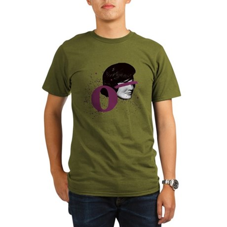 Oh, Jackie! T-Shirt