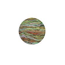 Yarn Mini Button (10 pack)