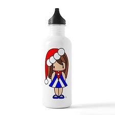 Ivee Cubanita Water Bottle