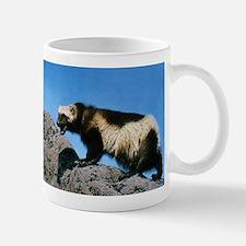 Wolverine Mugs