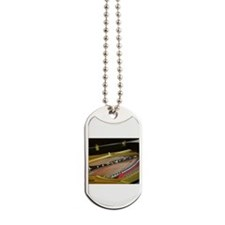 ClarinetWider.png Dog Tags