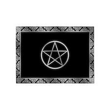 Pentagram Rugs Pentagram Area Rugs Indoor Outdoor Rugs