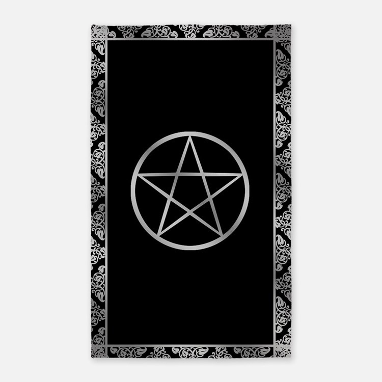 Wiccan Bedding Wiccan Duvet Covers Pillow Cases Amp More