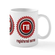 RN / NURSE Mug