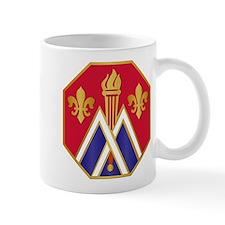 DUI - 89th Infantry Division Mug