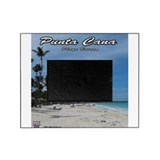 Dominican republic Picture Frames