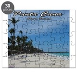 Dominican republic Puzzles