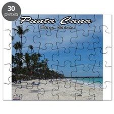 dominican republic Puzzle