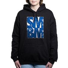 SMBM8x10.png Hooded Sweatshirt