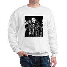 Fidel Castro 1959 Sweatshirt