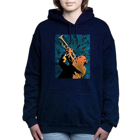 Im So Horny 10 Hooded Sweatshirt