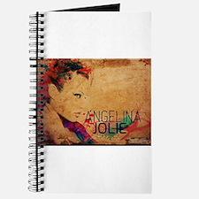 Angelina Artwork Journal