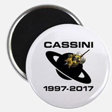 Funny Astronomy space Magnet