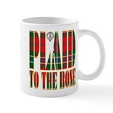 Maclean Clan Mugs