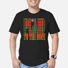 Maclean Clan T-Shirt
