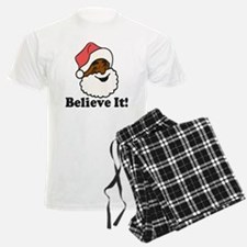 Believe It Pajamas