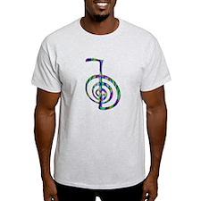 Cho Ku Rei T-Shirt