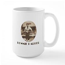 Bonnie Parker Mugs