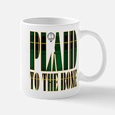 Henderson Clan Mugs