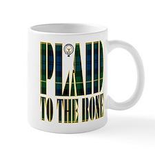 Gordon Clan Mugs