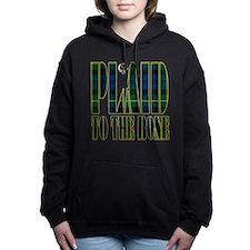 Gordon Clan Hooded Sweatshirt