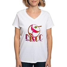 Disco Martini T-Shirt