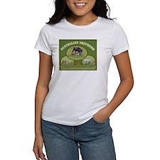 STOCK_TSHIRT_ENPHAZE.jpg T-Shirt
