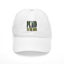 Forsyth Clan Baseball Hat