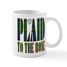 Forsyth Clan Mugs