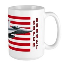 F/A-18 Hornet Mugs